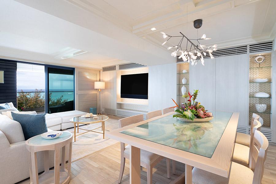 ESPACIO-THE-JEWEL-OF-WAIKIKI-Penthouse-Suite-Living-Room-3000X2000 (2) - Kara McKenna