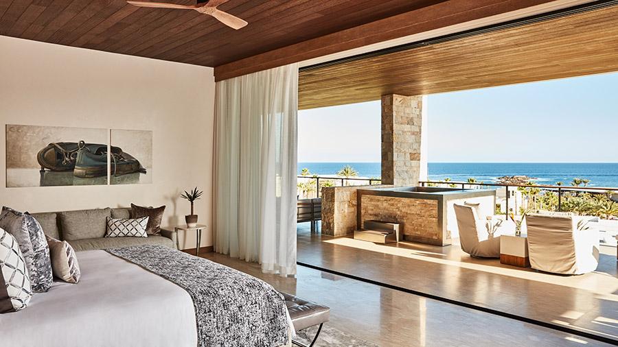 CBR_Accomodation_Sky-Villa_Five-Bedroom_Signature_2615_2020_1556 - Carolyn Rebeck
