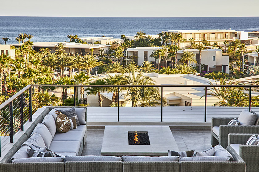 CBR_Accomodation_Sky-Villa_Five-Bedroom_Signature_2615_2020_5661 - Carolyn Rebeck