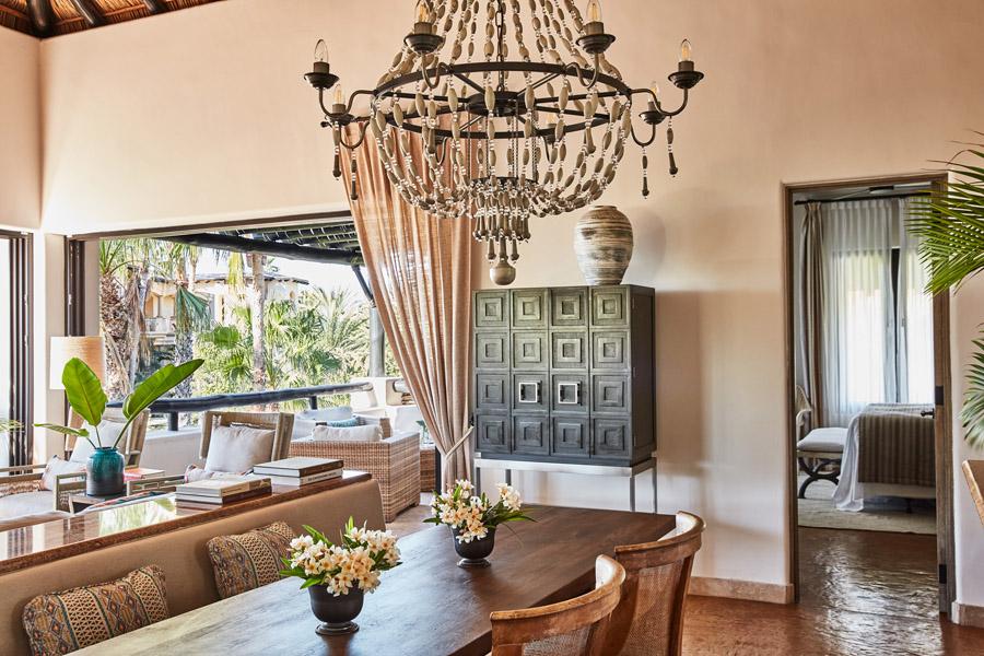 ESP_Villa_Three-Bedroom-Garden-View_1502_2020_2578 - Carolyn Rebeck