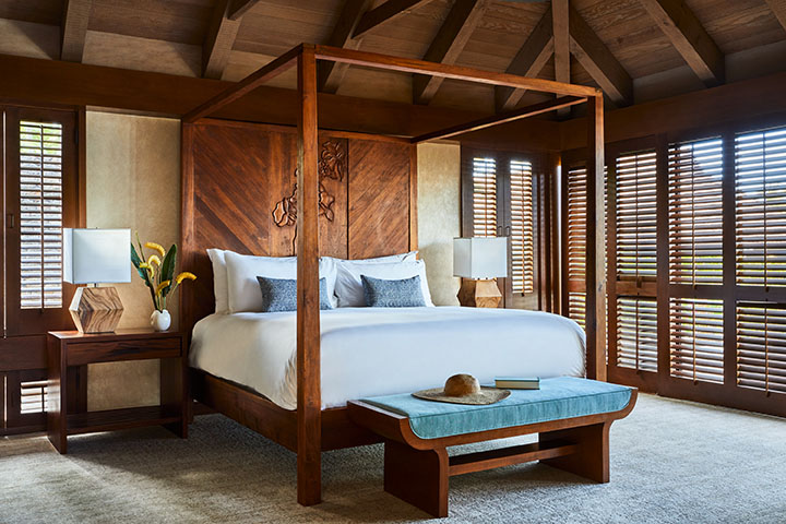 MNL_Accommodations_Residences_Bedroom_2021_027